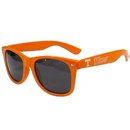 Siskiyou Buckle CWSG25 Tennessee Volunteers Beachfarer Sunglasses