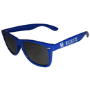 Siskiyou Buckle CWSG35 Kentucky Wildcats Beachfarer Sunglasses