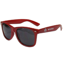 Siskiyou Buckle CWSG38 Ohio St. Buckeyes Beachfarer Sunglasses