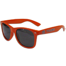 Siskiyou Buckle CWSG42 Auburn Tigers Beachfarer Sunglasses