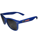 Siskiyou Buckle CWSG4 Florida Gators Beachfarer Sunglasses