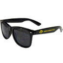 Siskiyou Buckle CWSG52 Iowa Hawkeyes Beachfarer Sunglasses