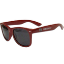 Siskiyou Buckle CWSG63 S. Carolina Gamecocks Beachfarer Sunglasses