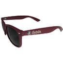 Siskiyou Buckle CWSG7 Florida St. Seminoles Beachfarer Sunglasses