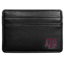 Siskiyou Buckle CWW26 Texas A & M Aggies Weekend Wallet