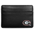 Siskiyou Buckle CWW5 Georgia Bulldogs Weekend Wallet