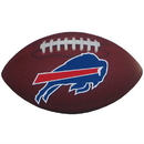 Siskiyou Buckle F3RM015 Buffalo Bills Small Magnet