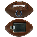 Siskiyou Buckle FBOM050 Indianapolis Colts Bottle Opener Magnet