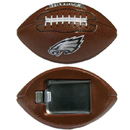 Siskiyou Buckle FBOM065 Philadelphia Eagles Bottle Opener Magnet