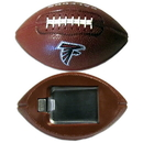 Siskiyou Buckle Atlanta Falcons Bottle Opener Magnet, FBOM070