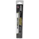Siskiyou Buckle FBR130 St. Louis Rams Toothbrush