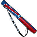 Siskiyou Buckle FCSH015 Buffalo Bills Can Shaft Cooler