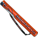 Siskiyou Buckle FCSH020 Denver Broncos Can Shaft Cooler