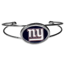 Siskiyou Buckle New York Giants Cuff Bracelet, FCUB090