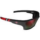 Siskiyou Buckle FESG030-R1 Tampa Bay Buccaneers Edge Wrap Sunglasses