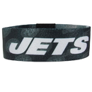 Siskiyou Buckle FEWB100 New York Jets Stretch Bracelets