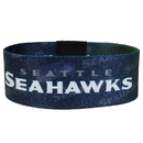 Siskiyou Buckle FEWB155 Seattle Seahawks Stretch Bracelets