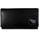 Siskiyou Buckle FFW185 Tennessee Titans Leather Women's Wallet