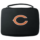 Siskiyou Buckle FGP005 Chicago Bears GoPro Carrying Case