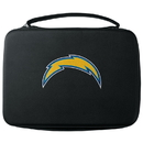 Siskiyou Buckle FGP040 San Diego Chargers GoPro Carrying Case
