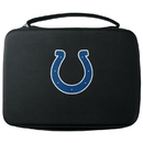 Siskiyou Buckle FGP050 Indianapolis Colts GoPro Carrying Case
