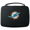 Siskiyou Buckle FGP060 Miami Dolphins GoPro Carrying Case
