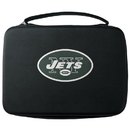 Siskiyou Buckle FGP100 New York Jets GoPro Carrying Case