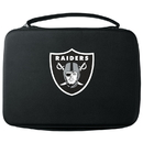 Siskiyou Buckle FGP125 Oakland Raiders GoPro Carrying Case