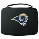 Siskiyou Buckle FGP130 St. Louis Rams GoPro Carrying Case