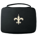 Siskiyou Buckle FGP150 New Orleans Saints GoPro Carrying Case