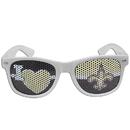 Siskiyou Buckle FHGD150W New Orleans Saints I Heart Game Day Shades
