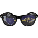 Siskiyou Buckle Baltimore Ravens I Heart Game Day Shades, FHGD180B