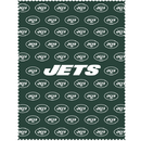 Siskiyou Buckle FICC100 New York Jets iPad Cleaning Cloth