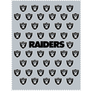 Siskiyou Buckle FICC125 Oakland Raiders iPad Cleaning Cloth