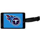 Siskiyou Buckle Tennessee Titans Luggage Tag, FLTS185