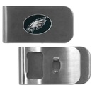 Siskiyou Buckle FMC065BO Philadelphia Eagles Bottle Opener Money Clip