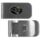 Siskiyou Buckle FMC130BO St. Louis Rams Bottle Opener Money Clip