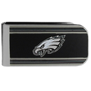 Siskiyou Buckle Philadelphia Eagles MVP Money Clip, FMMC065