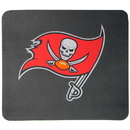 Siskiyou Buckle FMP030 Tampa Bay Buccaneers Mouse Pads