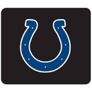 Siskiyou Buckle FMP050 Indianapolis Colts Mouse Pads