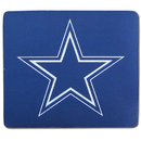 Siskiyou Buckle FMP055 Dallas Cowboys Mouse Pads