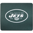 Siskiyou Buckle FMP100 New York Jets Mouse Pads
