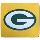 Siskiyou Buckle FMP115 Green Bay Packers Mouse Pads