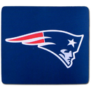 Siskiyou Buckle FMP120 New England Patriots Mouse Pads