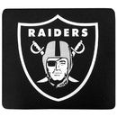 Siskiyou Buckle FMP125 Oakland Raiders Mouse Pads