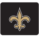 Siskiyou Buckle FMP150 New Orleans Saints Mouse Pads