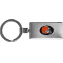 Siskiyou Buckle FMTK025 Cleveland Browns Multi-tool Key Chain