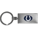 Siskiyou Buckle FMTK050 Indianapolis Colts Multi-tool Key Chain
