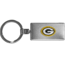 Siskiyou Buckle FMTK115 Green Bay Packers Multi-tool Key Chain