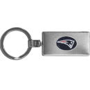 Siskiyou Buckle FMTK120 New England Patriots Multi-tool Key Chain